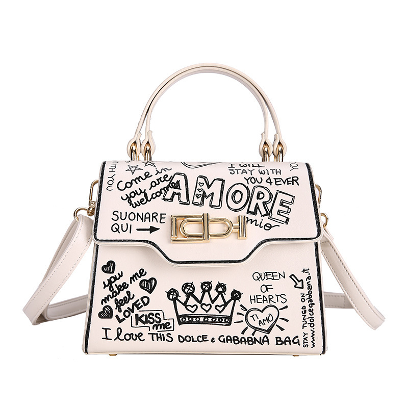2020 New Arrival Ladies Handbags for Women
