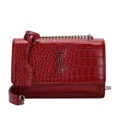 Wholesale new designer handbags famous brands hand bags colorful luxury women purses and handbags