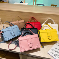 Wholesale new designer handbags famous brands hand bags women purses and handbags